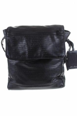 dbbe2665e7 Γυναικεία τσάντα Armani Exchange - σε συμφέρουσα τιμή στο Remix ...