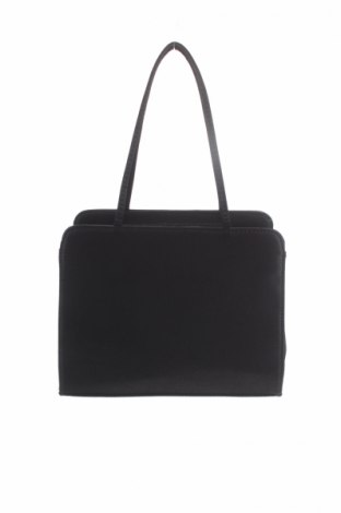 68f7eec2a3b15 Damska torebka Naomi Campbell - kup w korzystnej cenie na Remix ...