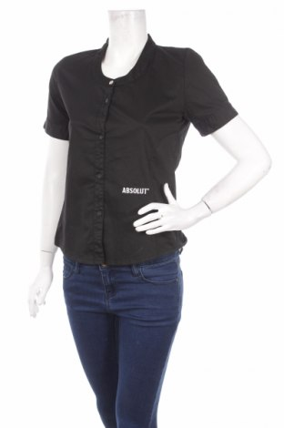 Γυναικείο πουκάμισο Absolut
