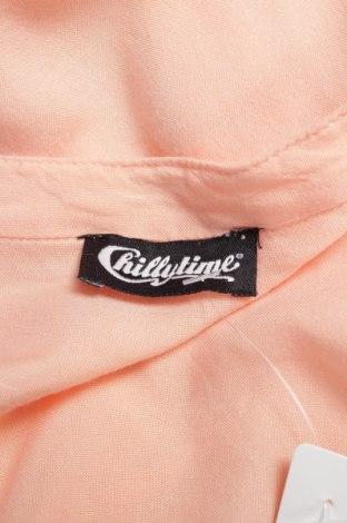 Γυναικείο πουκάμισο Chillytime