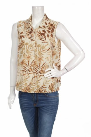 Γυναικείο πουκάμισο Laura Scott