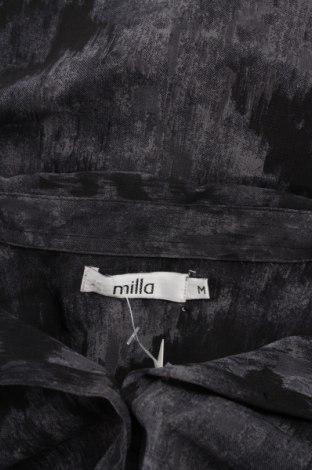 Γυναικείο πουκάμισο Milla