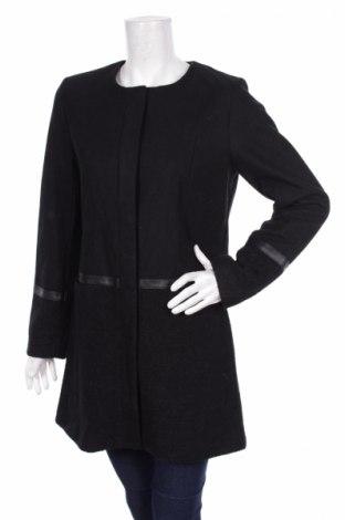 Palton de femei La Redoute