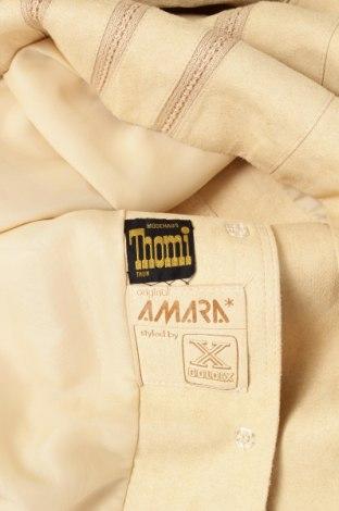 Dámska bunda  Amara