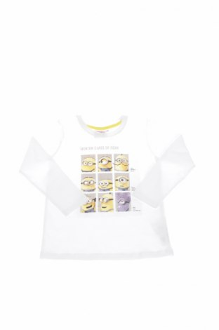 Детска блуза Despicable Me