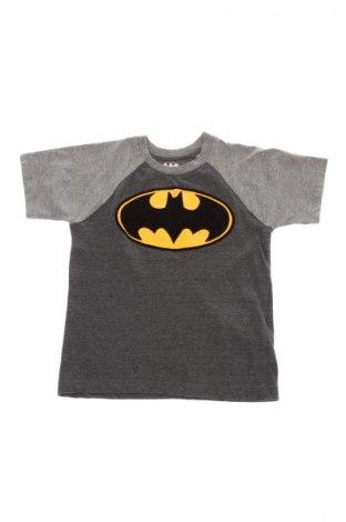 4d5f6fba7e Gyerek póló Batman - kedvező áron Remixben - #8614644