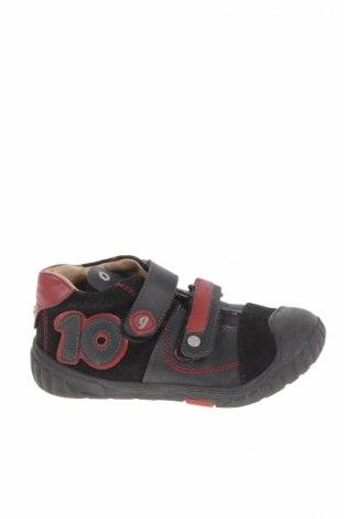 Παιδικά παπούτσια Garvalin - σε συμφέρουσα τιμή στο Remix -  8664837 38701f0c4cd