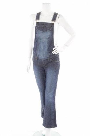 c319469f9f8 Σαλοπέτα εγκυμοσύνης H&M Mama - αγοράστε σε τιμή που συμφέρει στο ...
