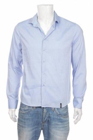 3e382d8c96 Pánska košeľa Gaudi - za výhodnú cenu na Remix -  8633565