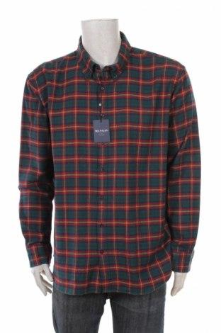 Męska koszula Mc Neal