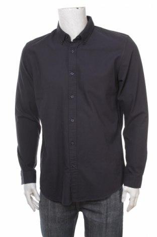 Мъжка риза Mr. F
