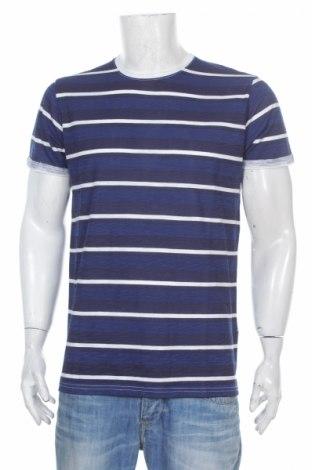 Tricou de bărbați Solid