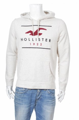 5e1660b70a Pánska mikina Hollister - za výhodnú cenu na Remix -  8600444