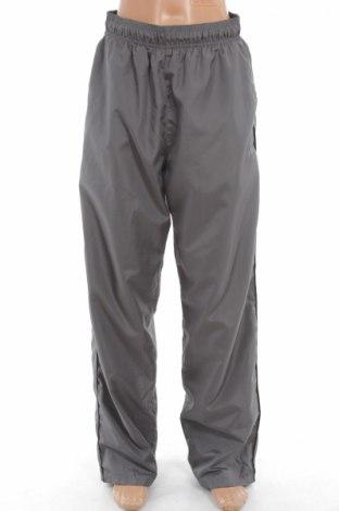 Pantaloni trening de bărbați Athletech