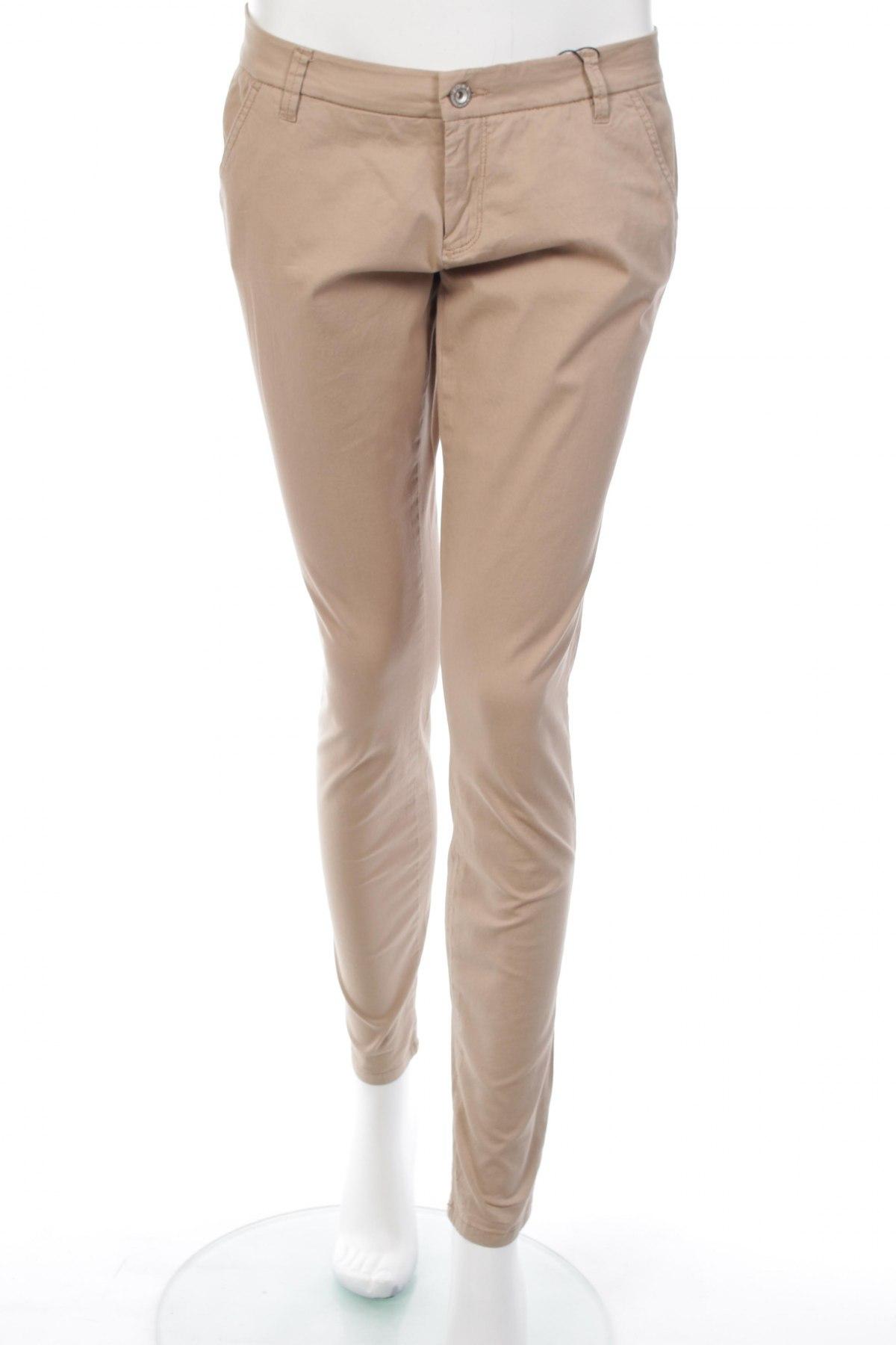 c2cf461da2a9 Dámske nohavice Only - za výhodnú cenu na Remix -  8604015