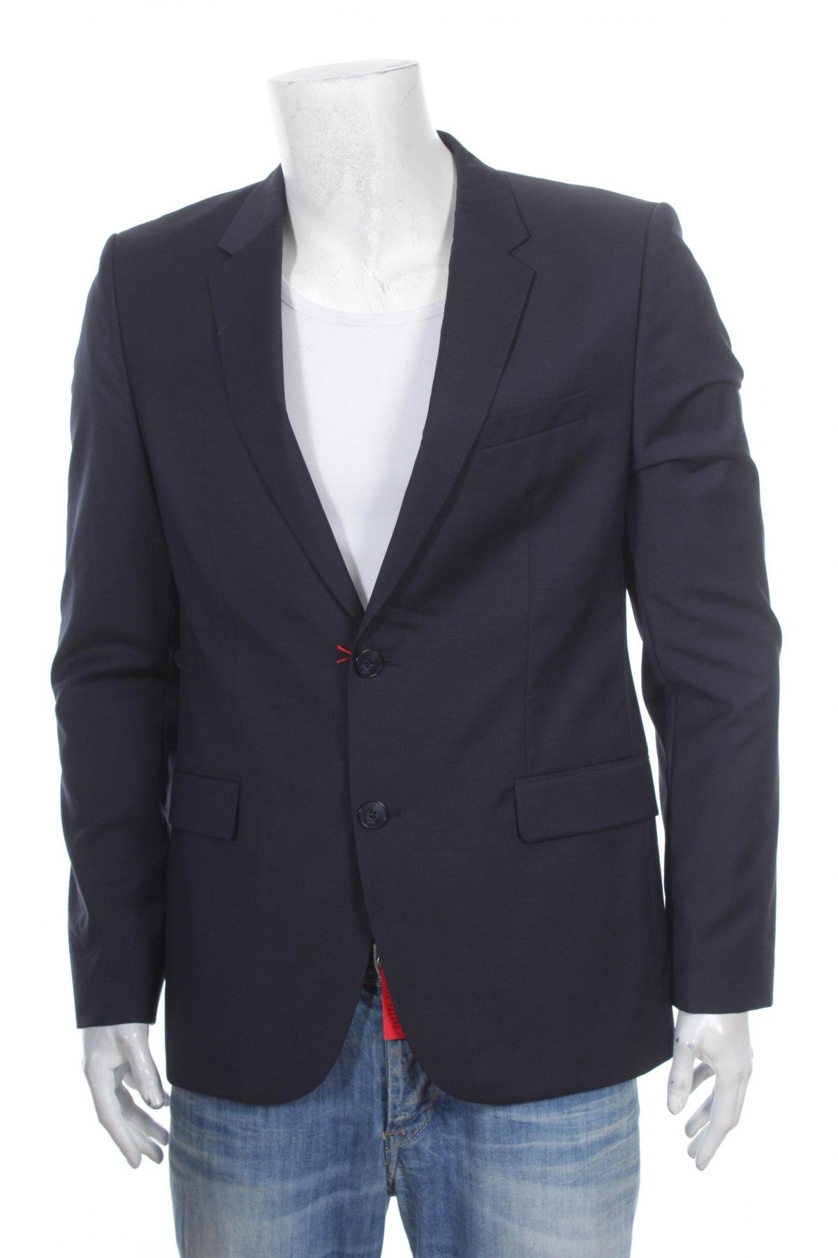 d924217565dc Ανδρικό σακάκι Hugo Boss - σε συμφέρουσα τιμή στο Remix -  8613646