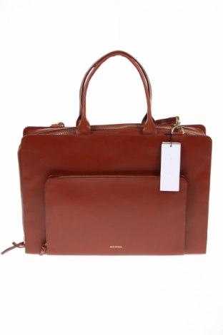 Чанта за документи Royal Republiq