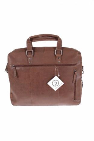 Чанта за лаптоп Jost