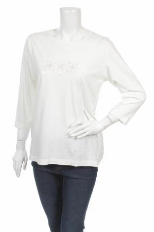Дамска блуза Authentic