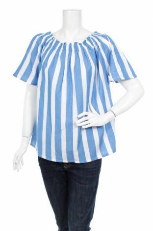 Дамска блуза Ichi