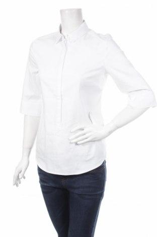 Дамска блуза Someday.