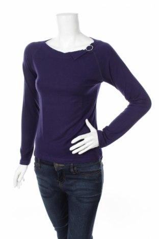 Дамска блуза Vanilia