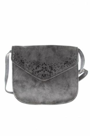 Дамска чанта Agora