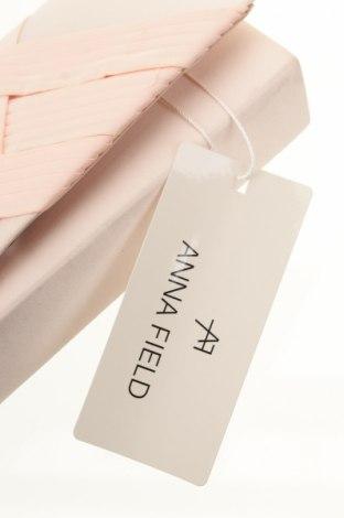 Γυναικεία τσάντα Anna Field