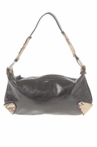 Дамска чанта Giudit