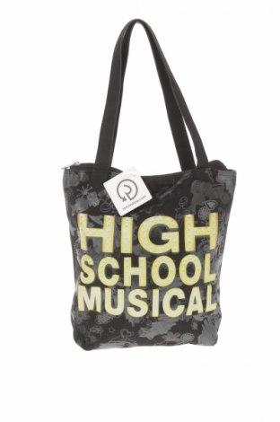 Дамска чанта High School Musical