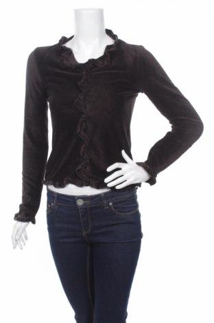 Дамска жилетка Armani Jeans