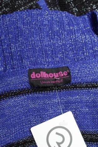 Γυναικεία ζακέτα Dollhouse