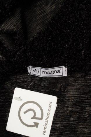 Γυναικεία ζακέτα Magna