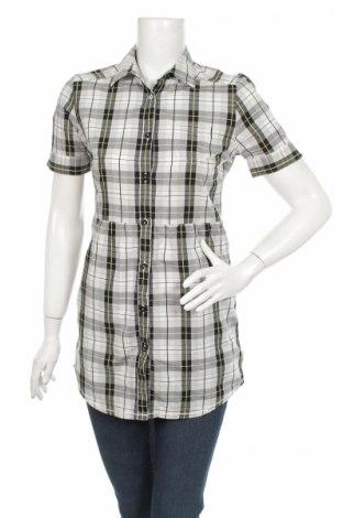 Дамска риза Adidas Neo