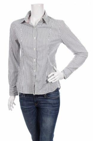 Дамска риза Apostrophe