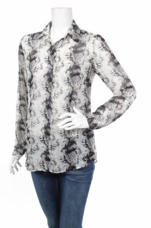 Дамска риза Cabi