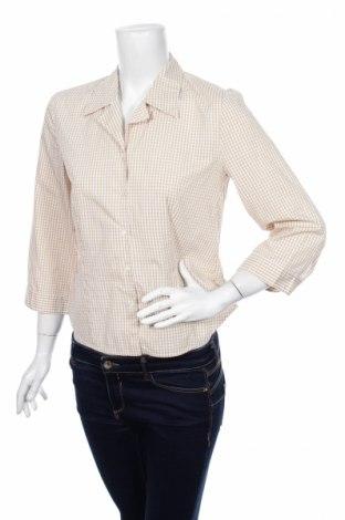 Дамска риза Einhorn