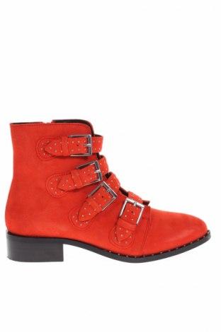 Dámské topánky  V by Very