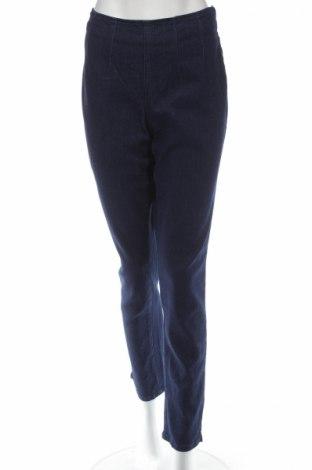 Дамски дънки Aniston