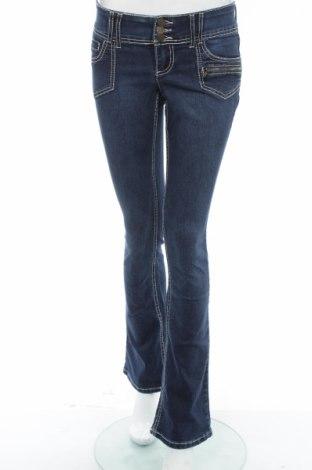Дамски дънки Ariya Jeans