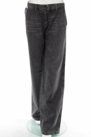 Дамски дънки Armani Jeans