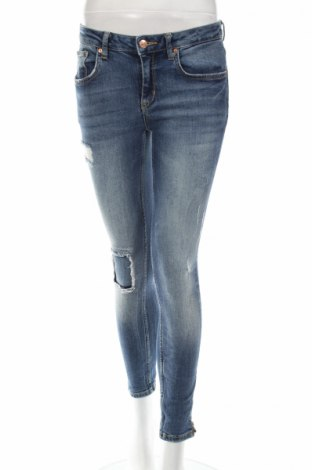 Blugi de femei Perfect Jeans By Gina Tricot