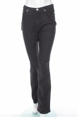 Dámske džínsy  Trussardi Jeans