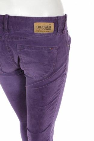 Дамски джинси Hilfiger Denim
