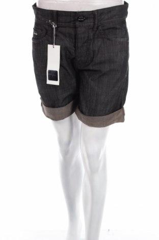 Дамски къс панталон Dek'her