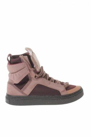 Дамски обувки Adidas By Stella Mccartney