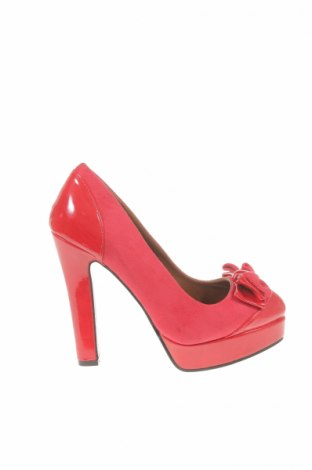 Дамски обувки Avanti