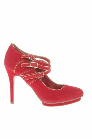 Дамски обувки Fiore