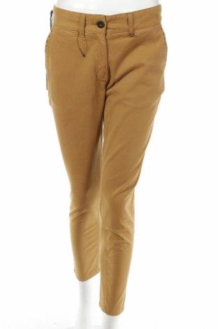 Дамски панталон Aeronautica Militare