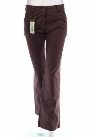 Дамски панталон Afeil